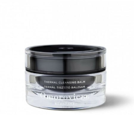 Omorovicza Thermal Supersized 100ml Cleansing Balm