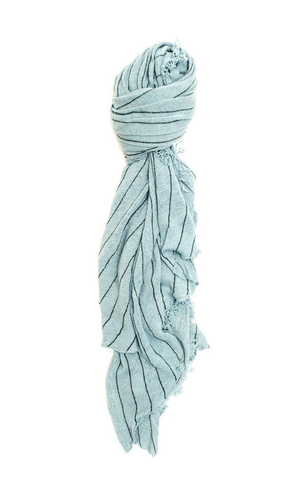 Grisal Signore Scarf
