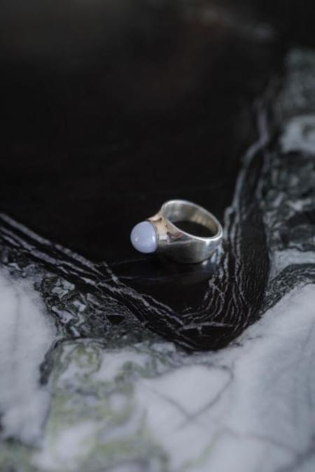 Quarry Cravic Ring
