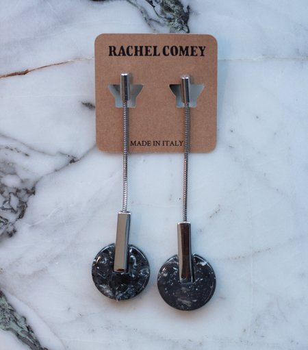 Rachel Comey Nix Earrings