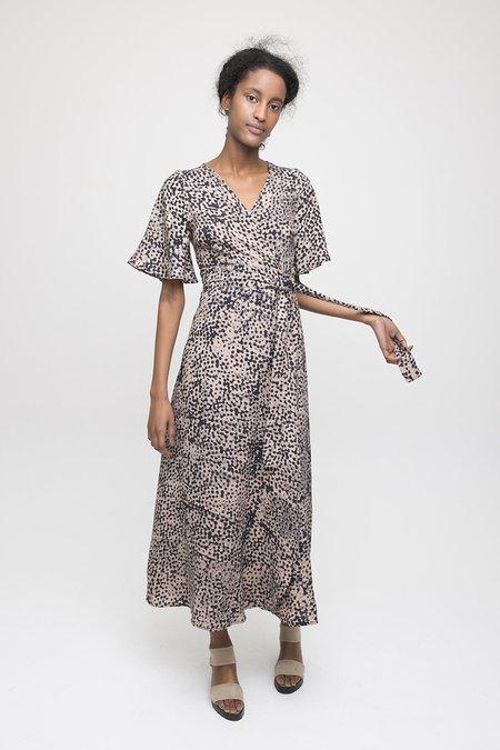 Osei-Duro Nonna Dress