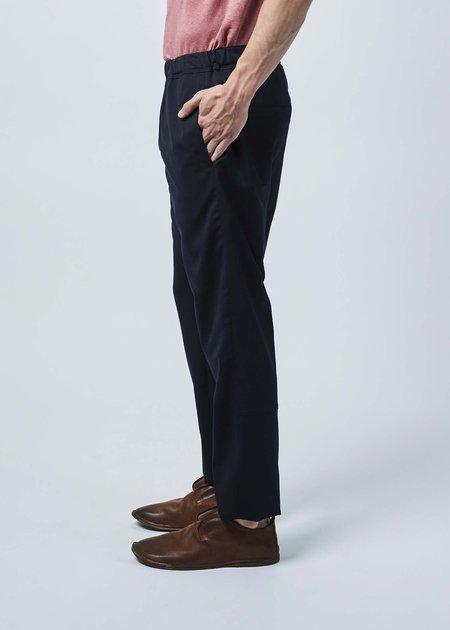 OAMC Drawcord Pant
