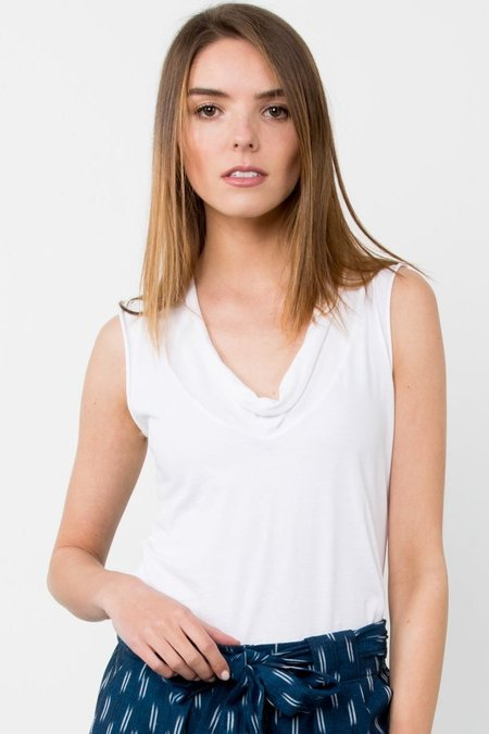 Prairie Underground Falconet Top