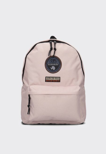NAPAPIJRI Voyage Backpack - pale pink