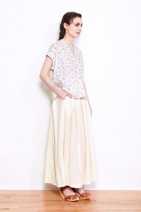 Atelier Delphine Celeste Top - Floral