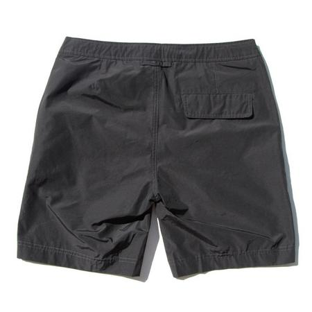 Onia Calder 7.5 Swim Short - Black