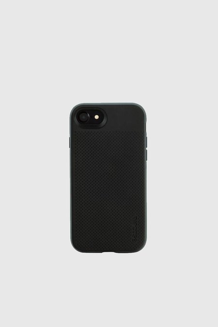 Incase Icon Case for iPhone 7 - Black