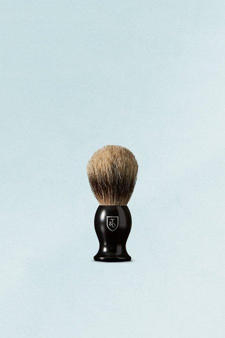 Triumph & Disaster Shave Brush