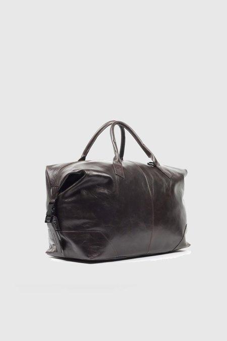 Royal Republiq Supreme Day Bag - Brown
