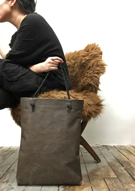 Bartleby Objects Morris Tote
