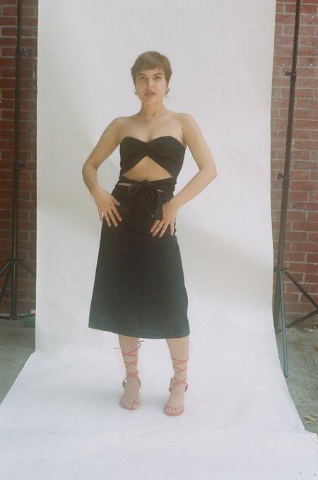 Style Mafia Rosetta Dress