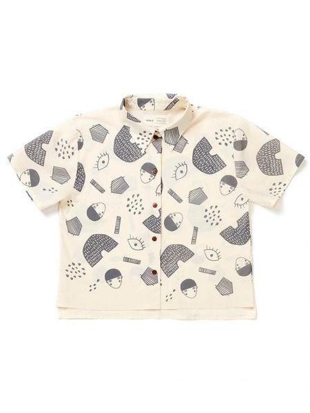 Atelier B. Shirt