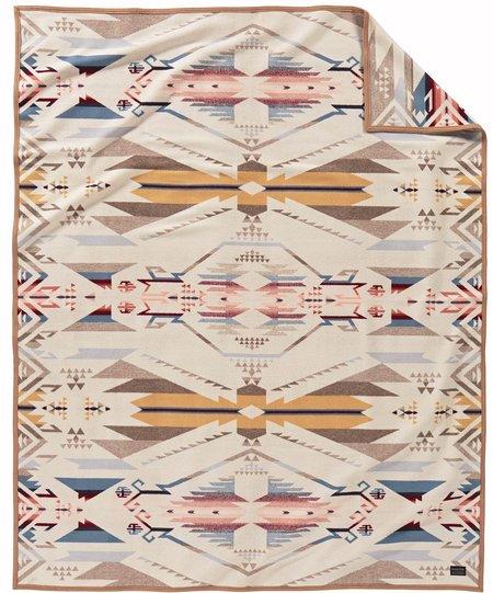 Pendleton White Sands Blanket