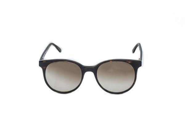 Prism London Sunglasses