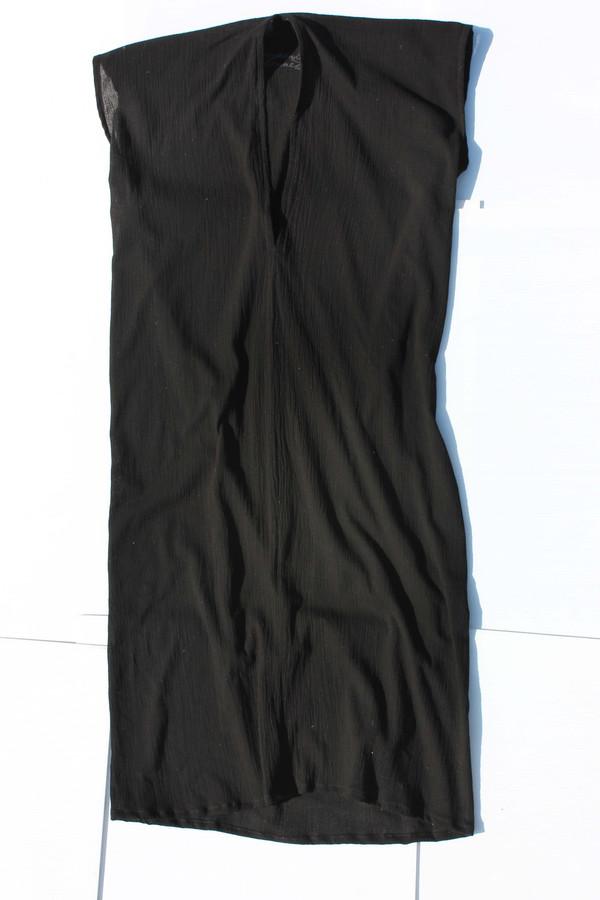 Miranda Bennett Everyday Dress, Cotton