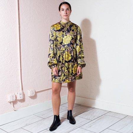 LENNI the label Atlantic Dress