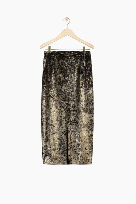 Masscob Star Skirt