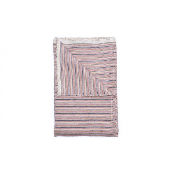 Deck Towel Aloys Towel