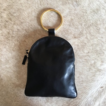 Otaat/Myers Collective Ring Pouch
