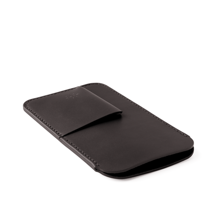 MAKR iPhone 6/7/8  Plus with Card Sleeve - UMBER