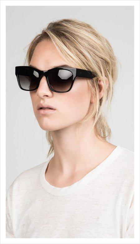 Juliette Hogan Eyewear No. 01