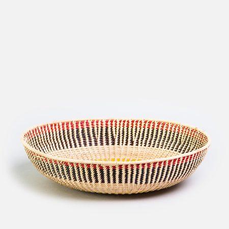 Someware Medium Fruit Basket