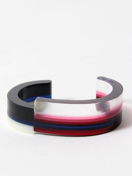 Rabbitneck Branzi Cuff Bracelet