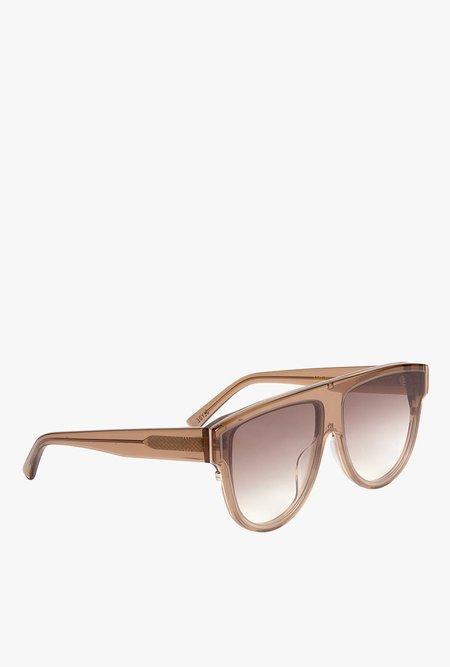 Bonnie Clyde Continuum Sunglasses