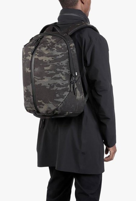 AER Fit Pack 2 Bag - CAMO