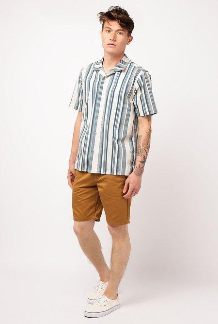 Katin Mick Shirt - WOOL