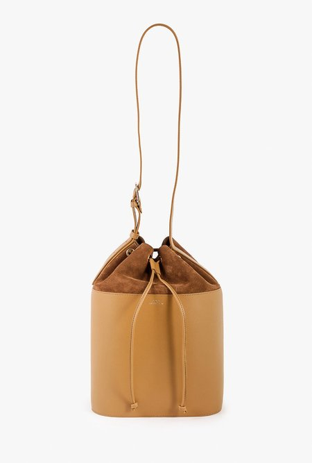 A.P.C. Sac Claire - TABAC