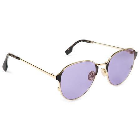 Unisex Zanzan Arango Sunglasses