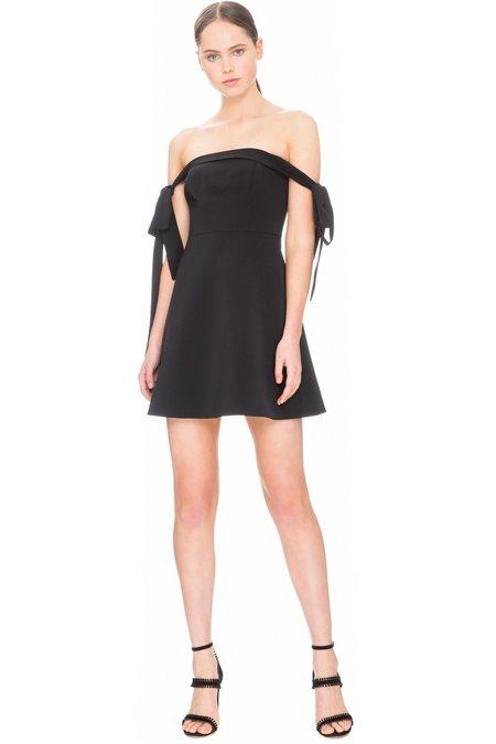 Keepsake the Label Another World Dress - BLACK