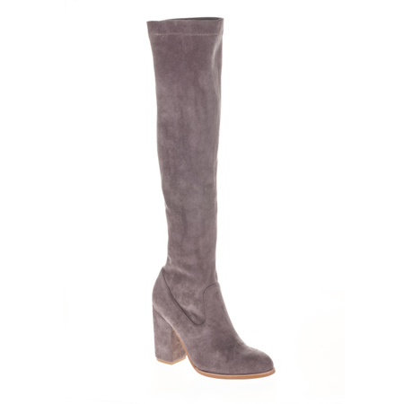 Sol Sana Bella Boot - storm grey