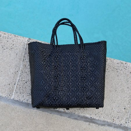 Truss Large Tote