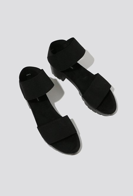 James Rowland Shop Dual Strap Sandal