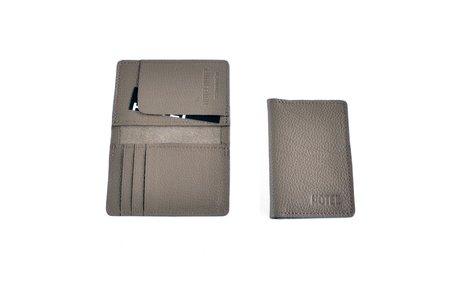 Hotel│Motel Valet Wallet