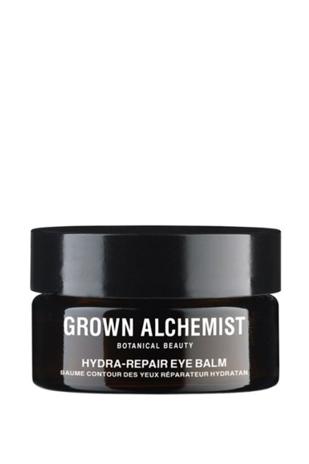 Grown Alchemist Intensive Hydra-repair Eye Balm
