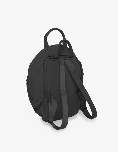 Côte & Ciel Memory Tech Moselle Backpack