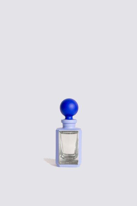 Régime des Fleurs Echoes 8ml Perfume