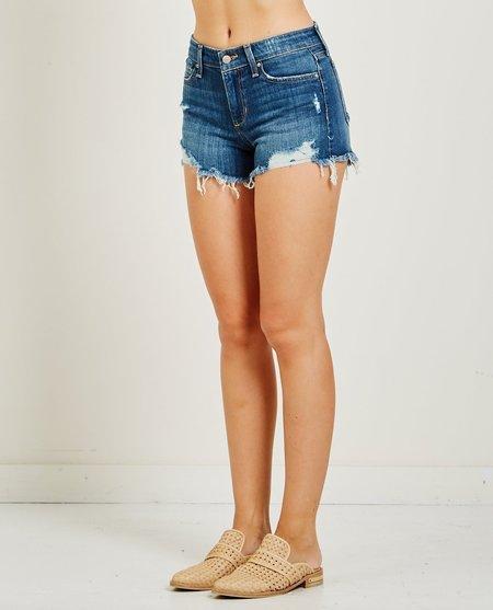 Joe's Jeans CUT OFF SHORT - ALVINA
