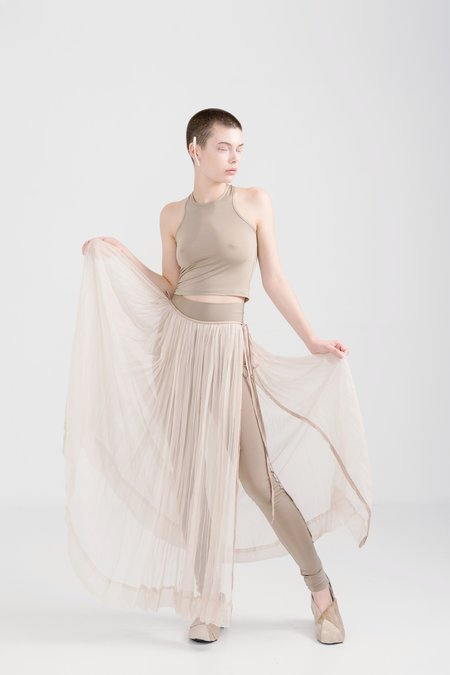The Keep Collection Late Tutu Skirt