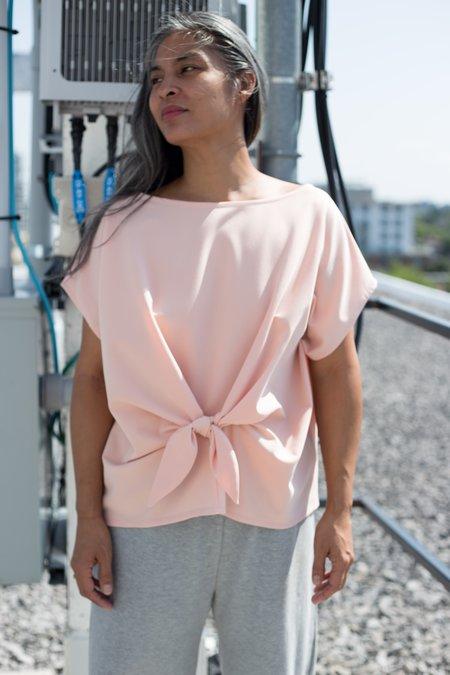 Noémiah Noemiah Alice Top - Pink