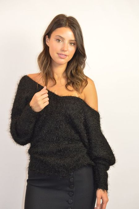 By Malene Birger Tommelis Sweater