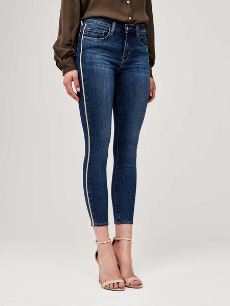 L'Agence Margot Jeans - Neptune
