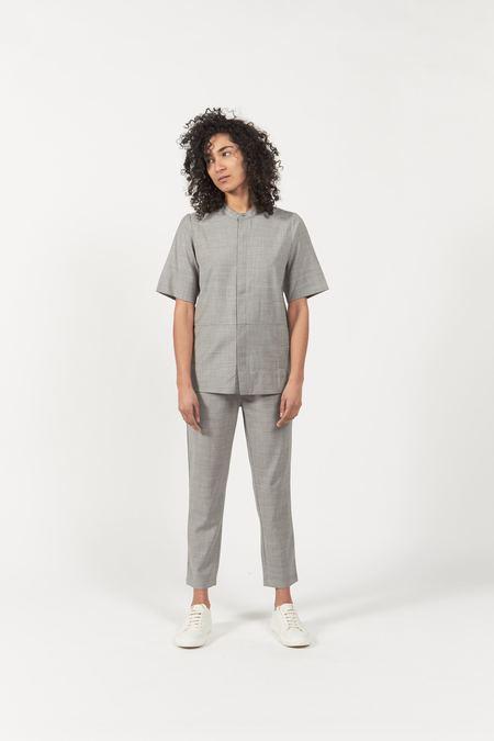 Hemsmith Eric Shirt