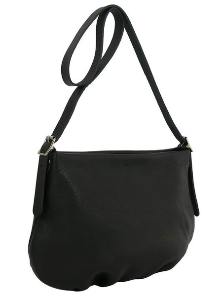 Kate Sheridan Eve Bag - Black