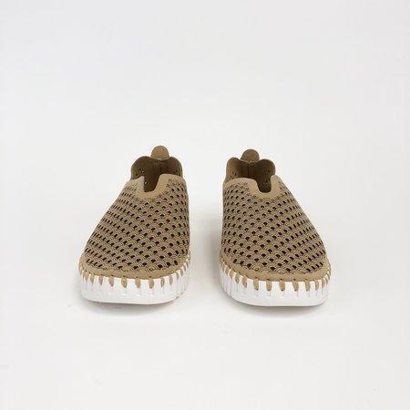Ilse Jacobsen Tuplip 139 Sneaker - Latte