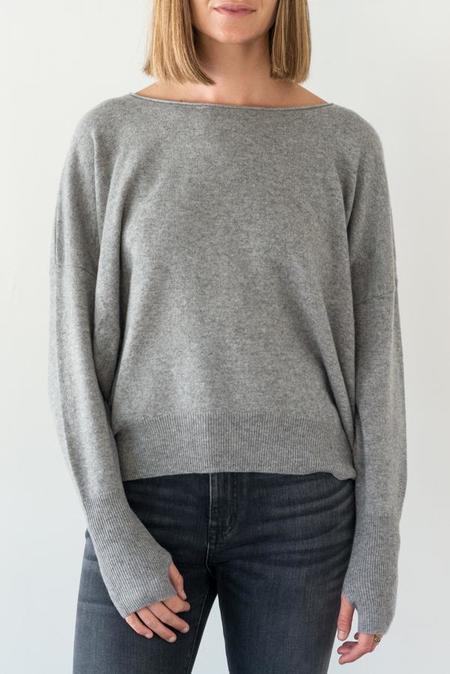 Nili Lotan Odeya Sweater