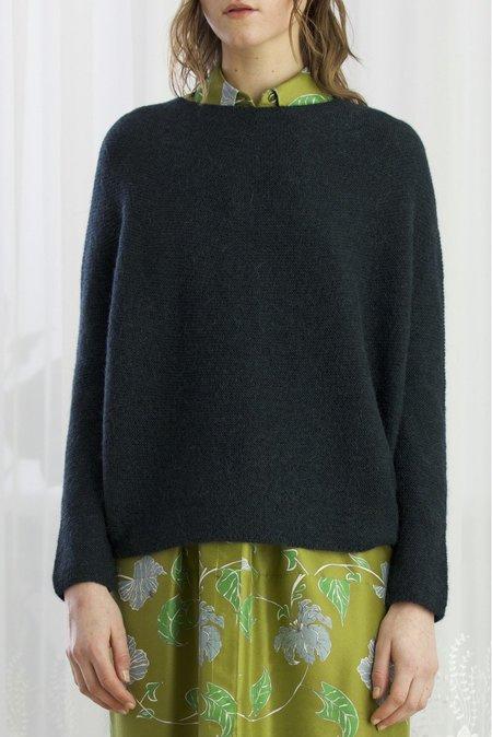 Christian Wijnants Kaelai Sweater